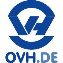 OVH GmbH - Internet, Cloud und Dedicated Server Hosting